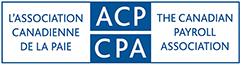 Logo ACP CPA