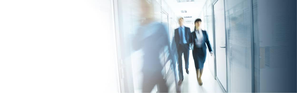 Services conseils aux entreprises