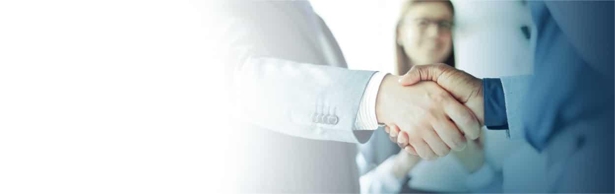 Droit et fiscalité pour entreprise