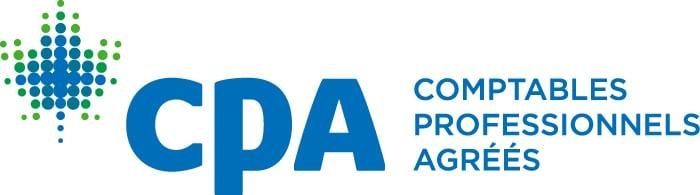 CPA comptables professionnels agréés