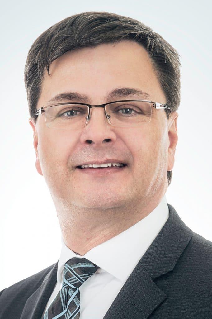 Alain Rheault CPA CA Auditeur 681x1024 - Alain Rheault