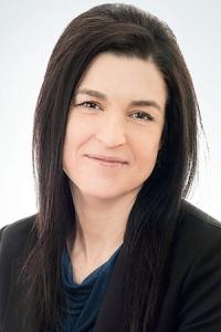 Carole St Pierre CPA CA Auditice 200x300 - Carole St-Pierre