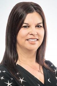 Cathy Bouchard Adjointe juridique 200x300 - Cathy Bouchard