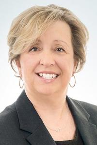 Chantal Pilon Adjointe juridique 200x300 - Chantal Pilon
