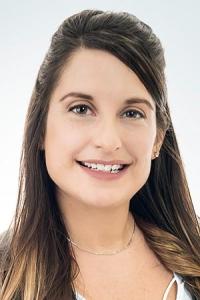 Christine Leduc Technicienne comptable 200x300 - Christine Leduc