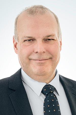 Claude Gareau CPA CA Auditeur - Claude Gareau