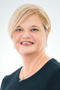 Diane Cousineau Technicienne comptable 200x300 - Diane Cousineau