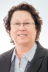 Diane Lepage CPA CA Auditrice 200x300 - Diane Lepage