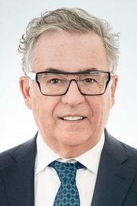 Jean Marie Bourassa CPA CA ASC 200x300 - Jean-Marie Bourassa
