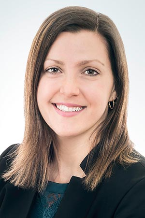 Laureanne Tardif CPA CA Auditrice - Lauréanne Tardif