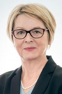 Lyne Chevrier Adjointe administrative 200x300 - Lyne Chevrier