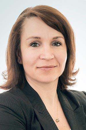 Marie Andree Schmidt Notaire - Me Marie-Andrée Schmidt