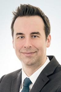Mathieu Boyer Dandurand Avocat 200x300 - Me Mathieu Boyer-Dandurand