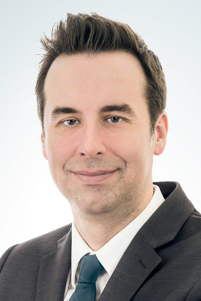 Mathieu Boyer Dandurand Avocat 682x1024 - Me Mathieu Boyer-Dandurand