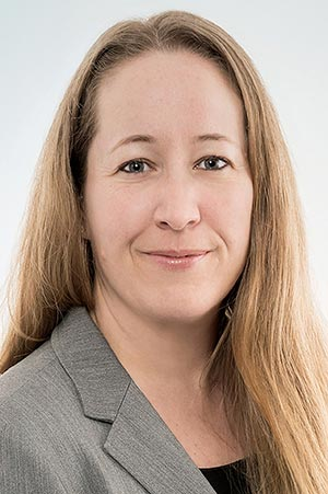 Sarah Drouin Avocate - Me Sarah Drouin
