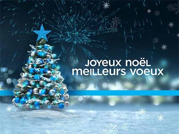 BB Noel 600x450 FR - Des présents pour vous!
