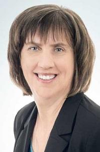 Nicole Gauthier Controleure 1 199x300 - Nicole Gauthier