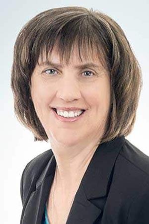 Nicole Gauthier Controleure 2 - Nicole Gauthier